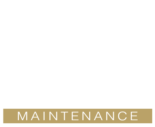 nationwide-logo-vertical-white-lined