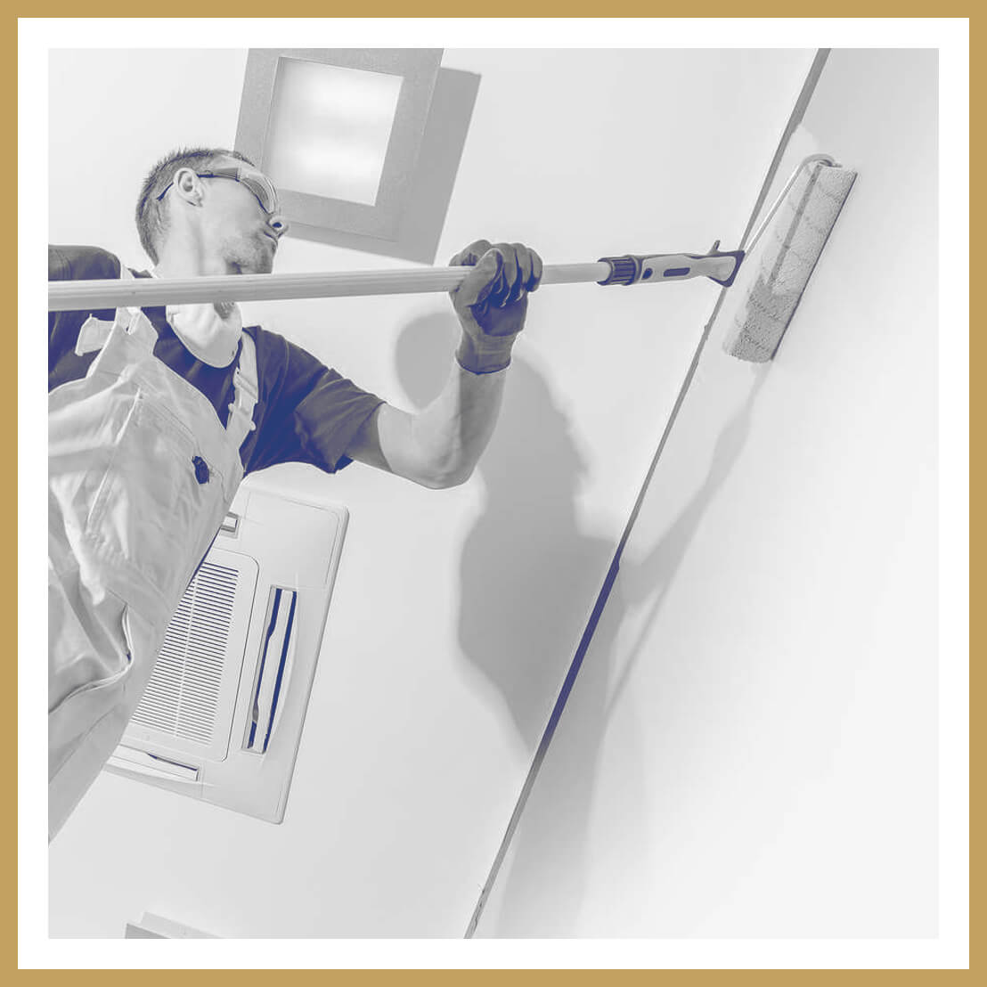 interior-exterior-painting-service