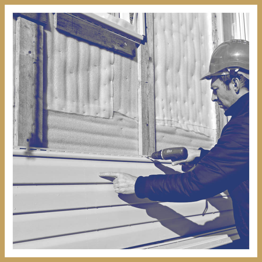 siding-construction