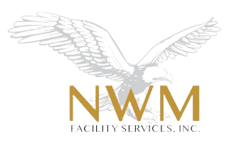 NWM Facility logo Final 1